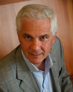 Joseph Ciricione