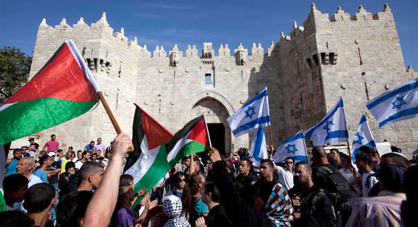 130730_israel_palestine_ap_328