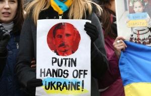 ukraine22