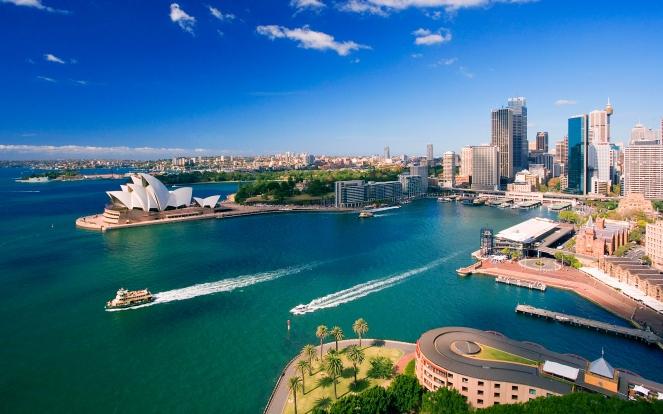 Happy_Australia_Day_2012_freecomputerdesktopwallpaper_1920