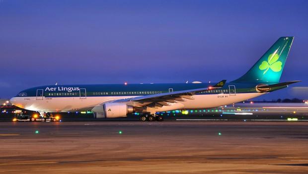 EI-LAX-A330-202-Aer-Lingus-PM-620x350