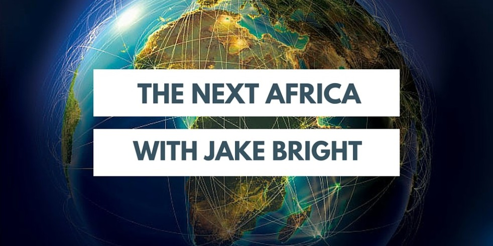 thumbnail_The Next Africa