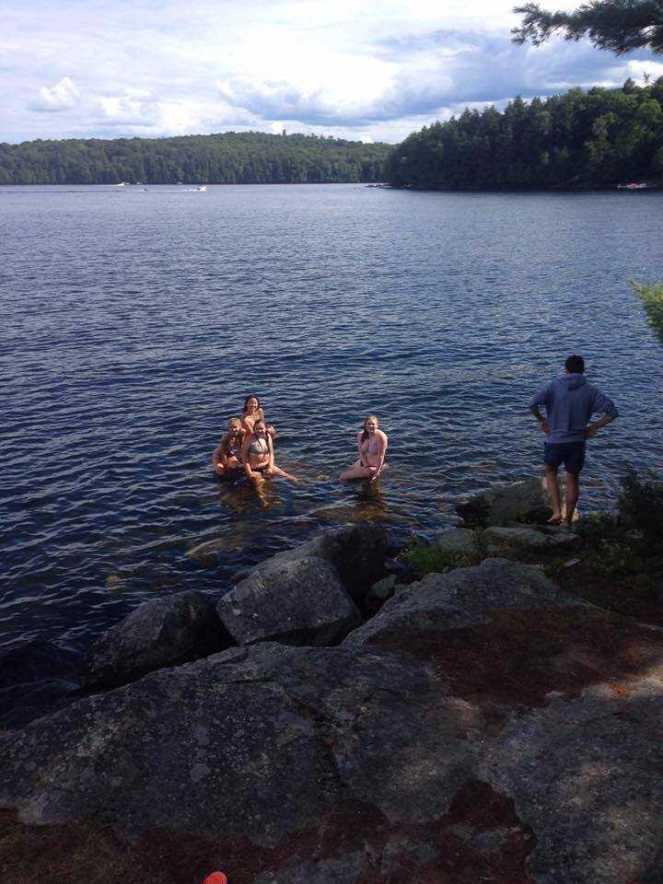 Haley Canada Lake.jpg