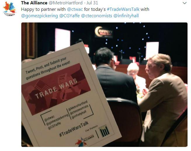 tradewar8